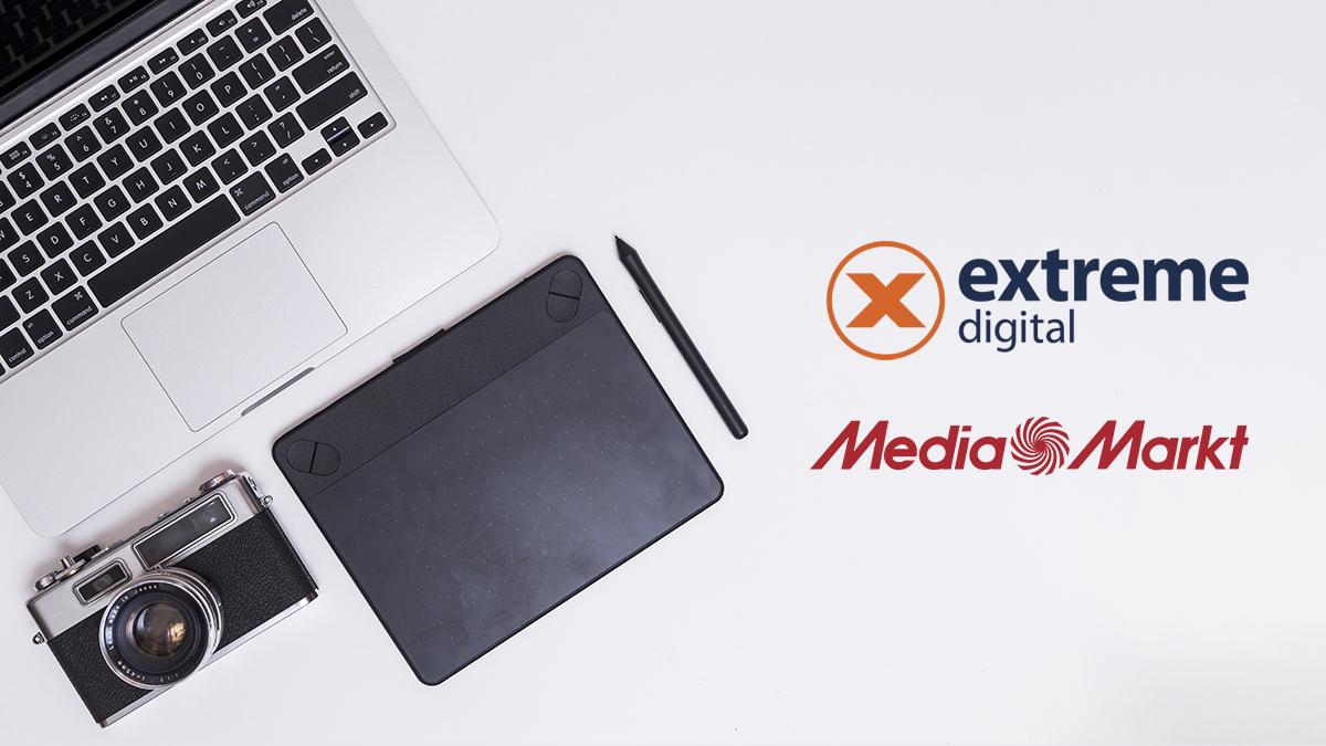 10.000 forint értékű eDigital vagy Media Markt ajándékkártya